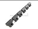 Graph Tech String Saver Saddles For Abr-1 PS-8400-00