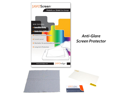 JAVOedge Anti-Glare Screen Protector for Creative Zen V Plus