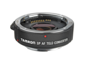 Tamron SP AF 1.4x Pro Teleconverter for Canon Mount Lenses (Model 140FCA)