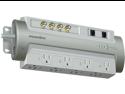 Panamax PM8-AV Home Theater Power Management