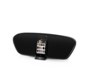JBL OnBeat Venue Lightning Wireless Speaker with Lightning Connector for iPhone 5 and iPad Mini (Black)