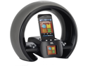 JBL On Air Wireless Loudspeaker iPod/iPhone Dock with Airplay Streaming