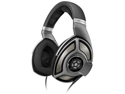 Sennheiser HD 700 Professional Stereo Headphone - Black