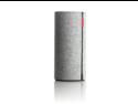 Libratone Zipp Portable Wireless Sound System with Airplay (Salty Grey)