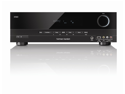 Harman Kardon AVR 700 5.1 Channel 3D A/V Receiver with Dolby and DTS Sound