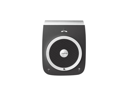 Jabra TOUR Bluetooth Speakerphone (Black)