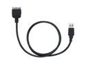 Kenwood iPod/iPhone Direct Cable for Music Playback
