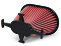 Airaid 860-341 Air Filter
