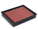 Airaid 851-135 Air Filter
