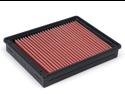 Airaid 851-135 Air Filter