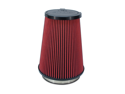 Airaid 861-399 Air Filter
