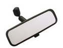 CIPA Mirrors 32000 Inside Rear View Mirror