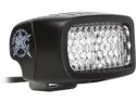 Rigid Industries 91251 SR-M2 - 60 Deg. Lens