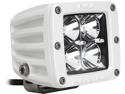 Rigid Industries M-Series - Dually LED Pair - Flood