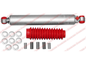 Rancho RS999005 Shock Absorber
