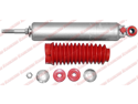 Rancho RS999296 Shock Absorber