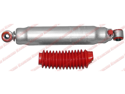 Rancho RS999274 Shock Absorber