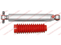 Rancho RS999124 Shock Absorber