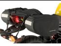Nelson Nelson-Rigg Sport-40 Sport Saddle Bag