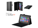 Minisuit Classic Stand Case for Microsoft Surface RT / 2