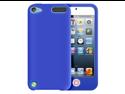 MiniSuit apptou5-sil2to-blu