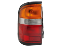 NISSAN PATHFINDER PAIR TAIL LIGHT 96-99 NEW