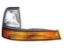 FORD 1998 99 2000 RANGER SIGNAL LIGHT LEFT DRIVER