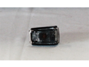 TYC 18-5971-90 Right, Left Side Corner Light Assembly