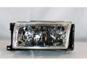 TYC 20-3564-00 Headlight Assembly