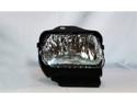 TYC 19-5538-90 Left Side Fog Driving Light