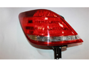 TYC 11-6134-00 Tail Light Assembly