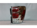 TYC 11-6105-00 Tail Light Assembly