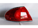 TYC 11-5974-91 Tail Light Assembly