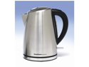 Chefs Choice 6810001 Cordless Electric Kettle