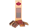 True Fabrications 8-ct. Wine Infused BBQ Blocks