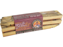Steven Raichlen 32-oz. Wine Barrel Staves