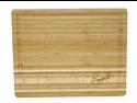 Emeril 15-in. Cutting Board
