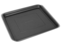 Calphalon 9x13-in. Replacement Baking Pan