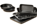 Calphalon 6-pc. Nonstick Simply Calphalon Nonstick Bakeware Bakeware Set