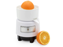 Waring Citrus Juicer, White