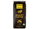 Marley Coffee 8-oz. Espresso Whole Bean Coffee, Lively Up!