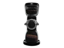 KitchenAid KPCG100OB Onyx Black Pro Line Series Burr Coffee Mill