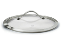 Calphalon JR10GCR 10-in. Contemporary Nonstick Lid