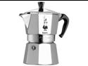 Bialetti 9-c. Moka Express Stovetop Espresso Maker