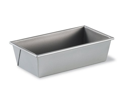 Calphalon 1826137 5-x 10-in. Nonstick Nonstick Bakeware Large Loaf Pan