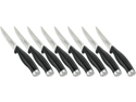 Calphalon Set of 8 Contemporary Cutlery Steak Knives