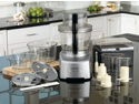 Cuisinart 14-c. Elite Collection Elite Food Processor, Die Cast
