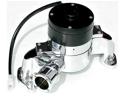 Proform 66225P Electric Water Pump