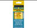 Procur - Anise Krill Oil