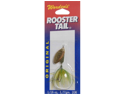 Worden's Original Rooster Tails Size: 206 (1/16 oz.)&#59; Color: Frog (FR)